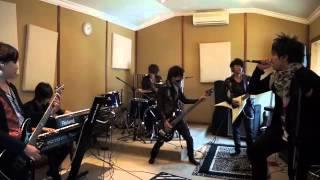 JELLYFISH Band - Next Stage