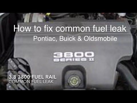 fixed-it!!!-common-fuel-rail-leak-on-3.8-3800-pontiac,-buick-oldsmobile