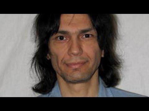 'Night Stalker' serial killer dies at age 53
