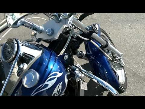 Choper style bike motorcycle street legal amazing for High style motoring atv