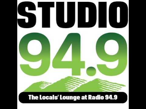 Studio 94.9 - Colony Funk