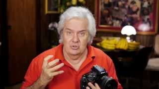 Nikon D800E - Still Loving It!