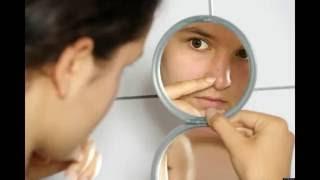 Natürliche und Home Remedies für körperdysmorphe Disorder