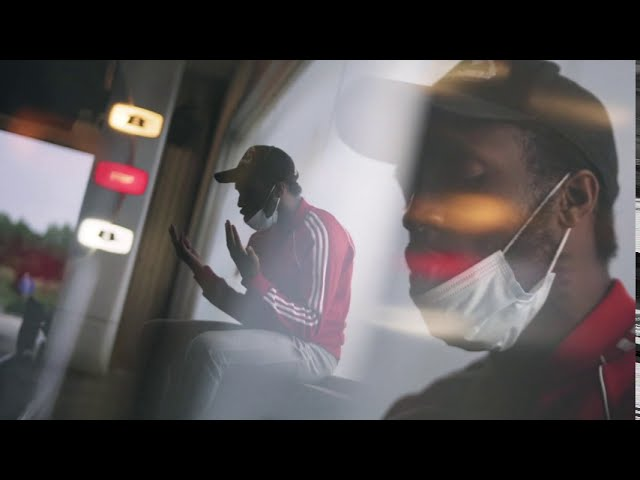 Luch 1ma - Queen Lizzy (Music Video) Prod by. Capri  | Finesse Foreva