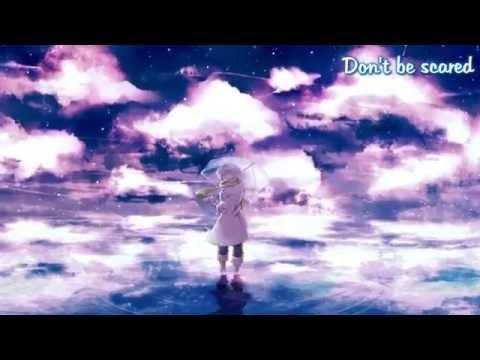 Immer sie - Itou Kanako(sub español+karaoke)