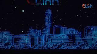 LED ELink đã mang tới những giá trị ... | HOLOGRAM