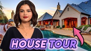... subscribe: https://bit.ly/2cgqr0l like and subscribe if you enjoyed the video! selena go...