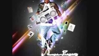 Lupe Fiasco - Kick Push II