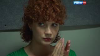 Детективы 2016  МУДРАЯ  фильмы 2016,  детектив