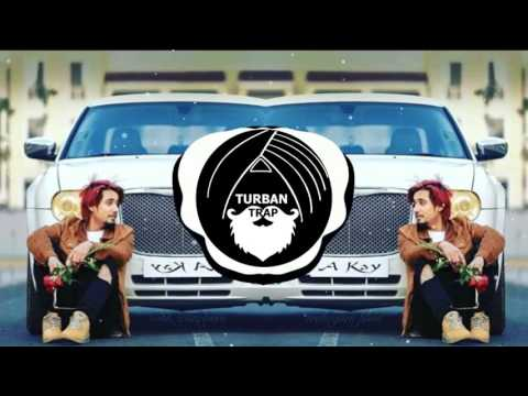 Tait GoriyeA KayDholTrap MixDj NSB Punjabi Music Channel