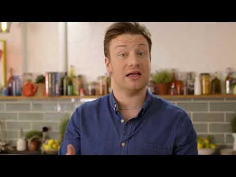 jamie-oliver-tefal-rezeptvideo-schnelle-brokkoli-pasta