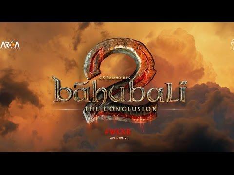 Bahubali 2 The Conclusion DUAL AUDIO FULL...