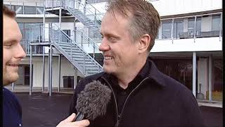 Vidéo de la course PMU PRIX INFRACOM STOLOPPET