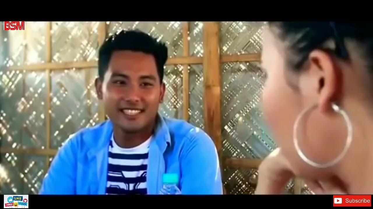 Download Mr. Dugga Boro   Video Scene - 7   Bodo Scene Media