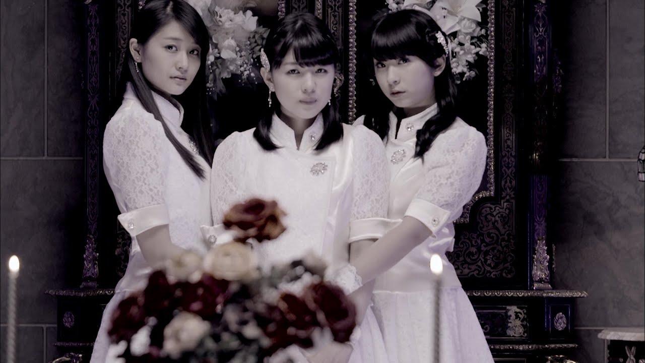 アンジュルム『乙女の逆襲』 (ANGERME[A Girl's Counterattack]) (Promotion edit)