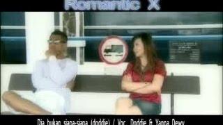 Doddie Ft. Yana Dewi DIA BUKAN SIAPA SIAPA.mp3