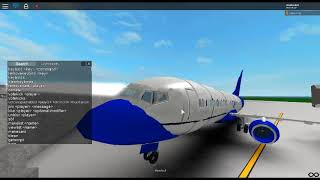 fly to moscow roblox part 2