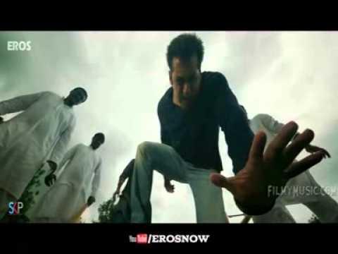 Jai Ho Salmankhan Movie Exclusive Video Full HD Mp4 .