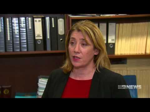 Struggling Businesses   9 News Perth