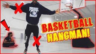 you-miss-you-lose-a-limb-hangman-basketball-challenge