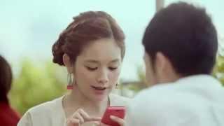 フリマアプリ「メルカリ」、初のテレビCMが今日から全国でオンエア開始...