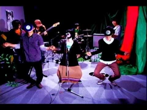 "Tam Tam  "" Riddim "" 【PV】"