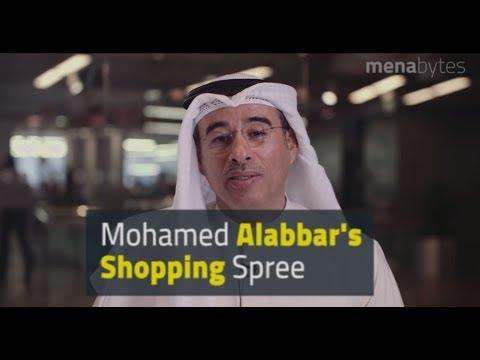 Alabbar's Shopping   Final