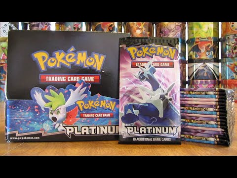 pokemon platinum pdf guide download