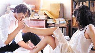 2015年2月14日(土)公開。西炯子の人気コミック・大人の女性のバイブル...