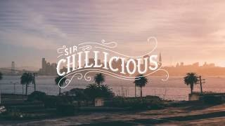 Pure Chillout - Chillicious Essential Mix #1