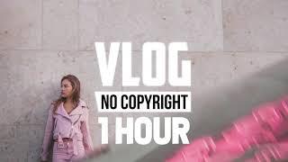 Orlane & Namski - Happy City (Vlog No Copyright Music) - [1 Hour]