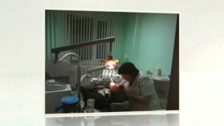 Стоматология Новый Уренгой - ЮНИДЕНТ как нас найти(Стоматология Новый Уренгой - ЮНИДЕНТ как нас найти http://unidentstom.ru Скорую стоматологическую помощь вы всегда..., 2013-10-24T12:09:13.000Z)