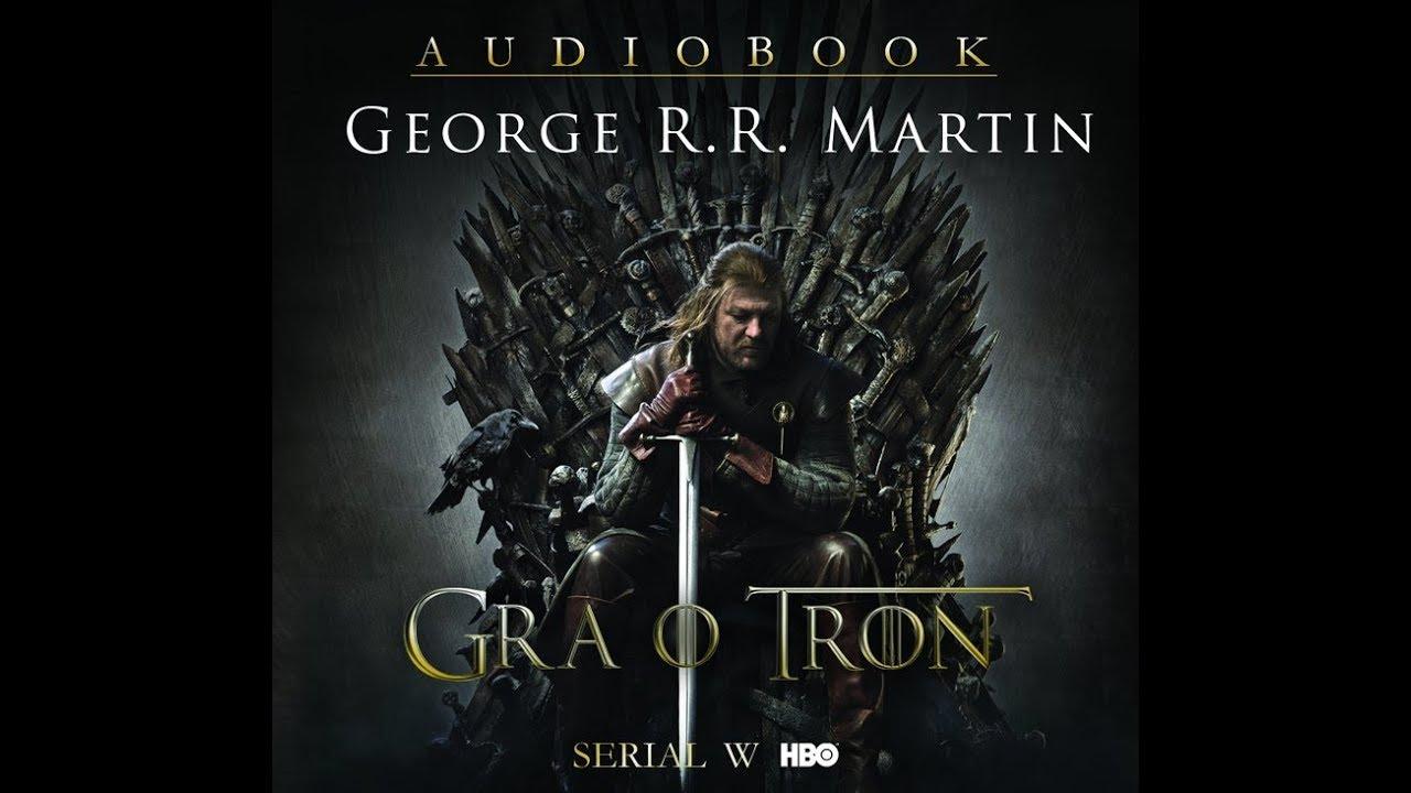 game of thrones audiobook torrent mp3