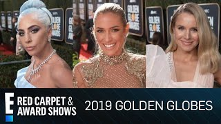 Baixar Best of Glambot: 2019 Golden Globe Awards | E! Red Carpet & Award Shows