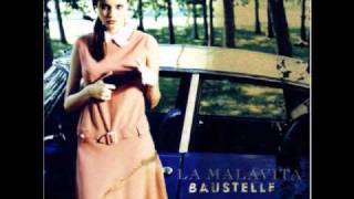 Watch Baustelle Il Corvo Joe video