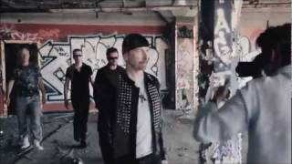 Behind the scenes on U2's Q magazine cover shoot