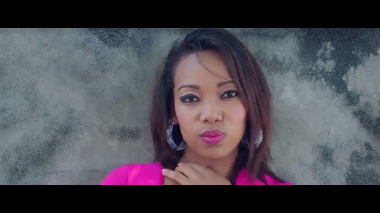 Download CHANTAL - First Love Ftj Prod Official Video Mp3
