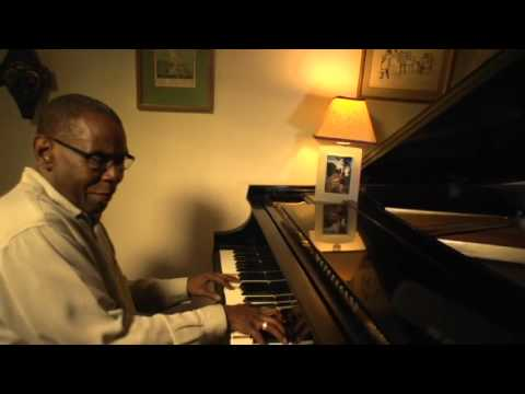 """Grace Kelly and George Cables talk about """"Lullaby"""" and Frank Morgan"""