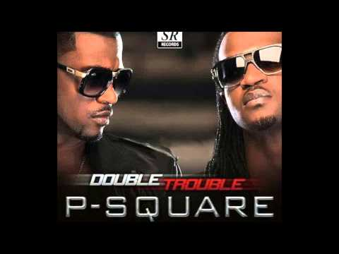 Download p square new release personally lyrics