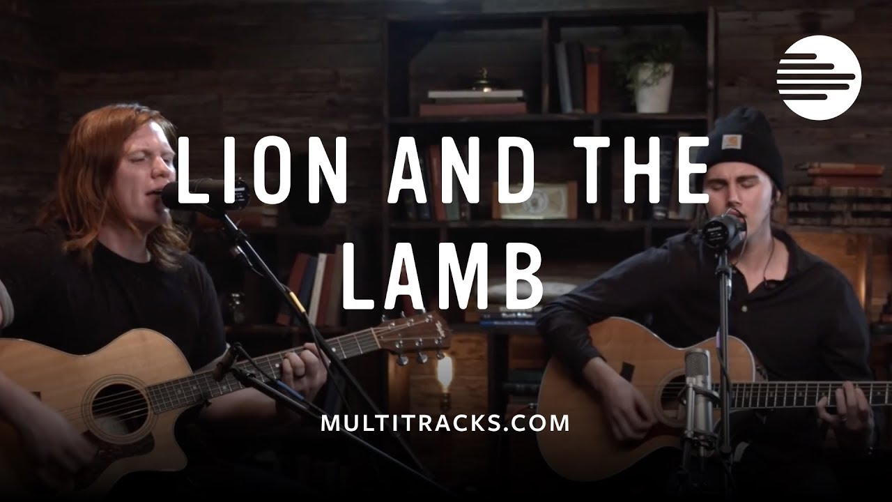leeland-lion-and-the-lamb-multitrackscom-sessions-multitrackscom