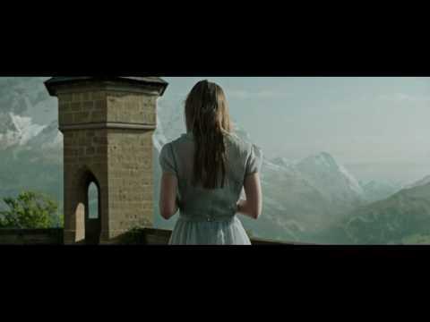 Melanie Martinez - Dead to Me (Music Video)