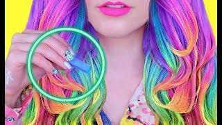 видео Простые советы по уходу за волосами