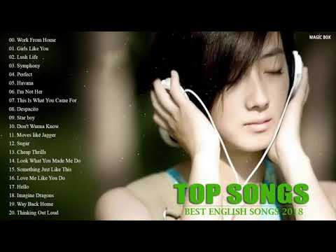 best-english-songs-2018-hits-acoustic-popular-songs-2018-best-pop-songs-world-collection
