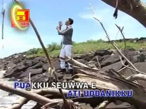 ATI UDDANIKKU - VOC: UDHIN LEADER'S