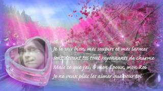 Sainte Therese Sa Poesie Ma Seule Paix