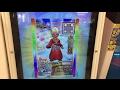 妖怪ウォッチウキウキペディアドリーム 4弾 エンマ大王 Lv20達成! スピーディーW のお願い ダイヤニャン vs Uロボニャン ブシニャン 妖怪ドリームルーレット Yo-Kai Watch #24