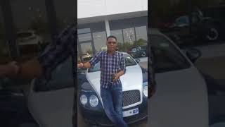 ref wayne   thereal   exposing criminals 2 ignore this video at own risk