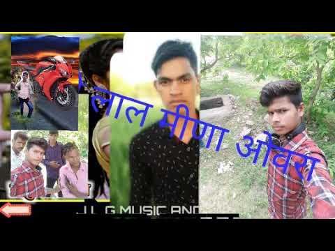 MotiLAL Meena