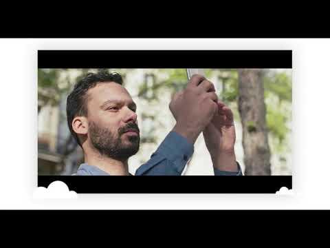 Vidéo ADOBE - VIDEO WEB / INTERNET VIDEO