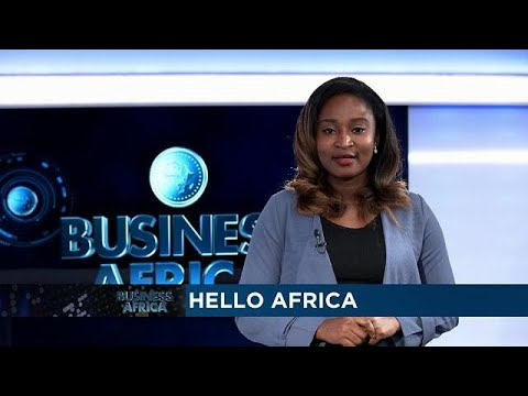South Africa struggles to mend its textile sector in crisis and Rwanda coffee sector ups its…